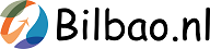 bilbao.nl
